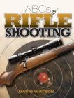 ABCs of Rifle Shooting Cover Image