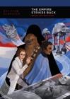 The Empire Strikes Back (BFI Film Classics) Cover Image