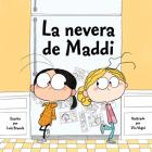 La nevera de Maddi Cover Image