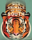 Wild Animals of the South Cover Image