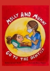 Molly and Mummy Go to the Dentist Cover Image