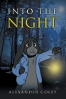 Into the Night Cover Image