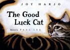 The Good Luck Cat Cover Image
