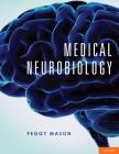 Medical Neurobiology Cover Image