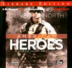 American Heroes: In the Fight Against Radical Islam (War Stories) Cover Image