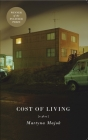 Cost of Living (Tcg Edition Cover Image
