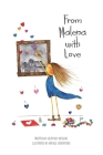 From Malena with Love Cover Image