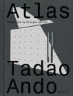 Atlas: Tadao Ando Cover Image