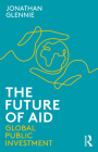 The Future of Aid: Global Public Investment Cover Image