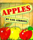 Apples Cover Image