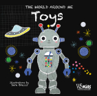 Toys Cover Image
