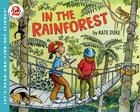 In the Rainforest (Let's-Read-and-Find-Out Science 2) Cover Image