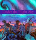 Under the Night Sky Cover Image