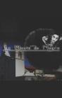 La Novia de Negro: El Melodrama de Gerson Y Maklin Cover Image