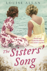 The Sisters' Song Cover Image