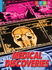 Medical Discoveries Cover Image