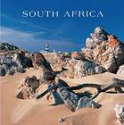 South Africa Cover Image