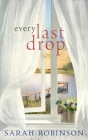 Every Last Drop Cover Image
