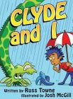 Clyde and I Cover Image