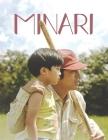 Minari: The Complete Screenplays Cover Image