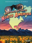 Great Minds and Finds in North America Cover Image