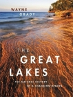 The Great Lakes: The Natural History of a Changing Region Cover Image