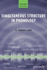 Simultaneous Structure in Phonology Cover Image