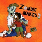 Zombie Makes 3 Cover Image