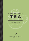 How to Make Tea Cover Image