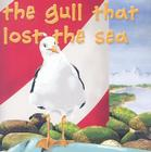 The Gull That Lost the Sea Cover Image