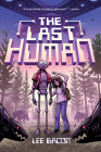The Last Human Cover Image