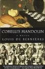 Corelli's Mandolin (Vintage International) Cover Image
