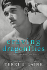 Craving Dragonflies Cover Image