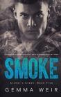 Smoke Cover Image