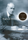 Practical Mystic: Religion, Science, and A. S. Eddington Cover Image