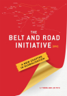 The Belt and Road Initiative (BRI): A New Chapter in Globalization Cover Image