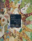 Gardner's Art Through the Ages: Backpack Edition, Books a - F Cover Image