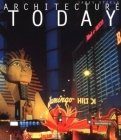 Architecture Today Cover Image