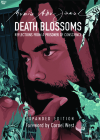 Death Blossoms: Reflections from a Prisoner of Conscience, Expanded Edition (City Lights Open Media) Cover Image