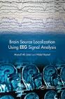 Brain Source Localization Using Eeg Signal Analysis Cover Image