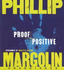 Proof Positive CD (Amanda Jaffe Series #3) Cover Image