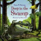 Deep in the Swamp Cover Image