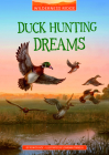 Duck Hunting Dreams Cover Image