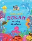 Ocean Activity Workbook Cover Image
