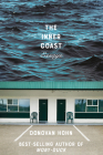 The Inner Coast: Essays Cover Image