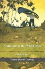 Canoeing in the Wilderness: Original Text Cover Image