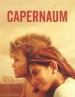 Capernaum: Screenplays Cover Image