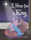 A Star for a King Cover Image