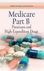 Medicare Part B Cover Image