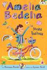Amelia Bedelia Means Business (Amelia Bedelia Chapter Books #1) Cover Image